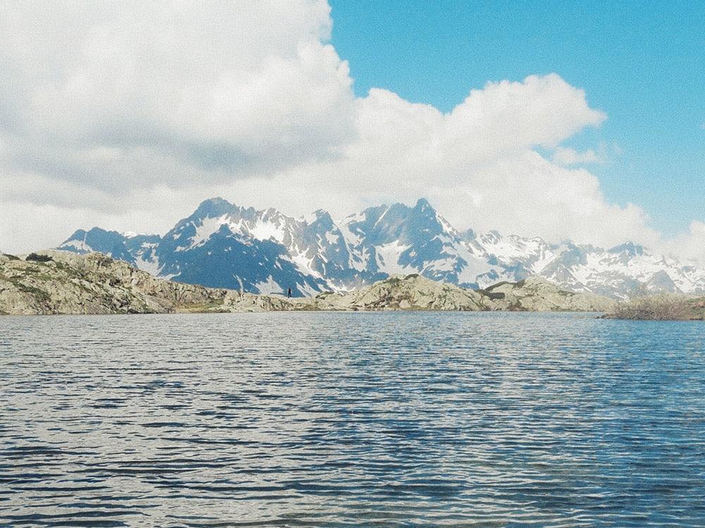 Auvergne-Rhone-Alpes, Yacht, boot