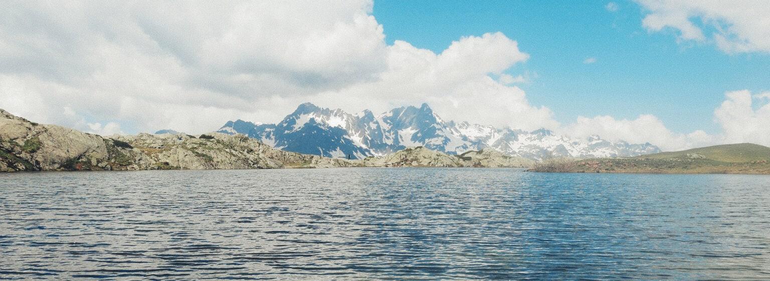 Auvergne-Rhone-Alpes, Hausboot, Yacht