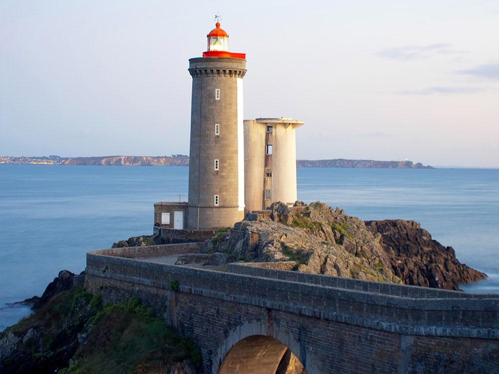 Bretagne, yachtcharter, Yacht