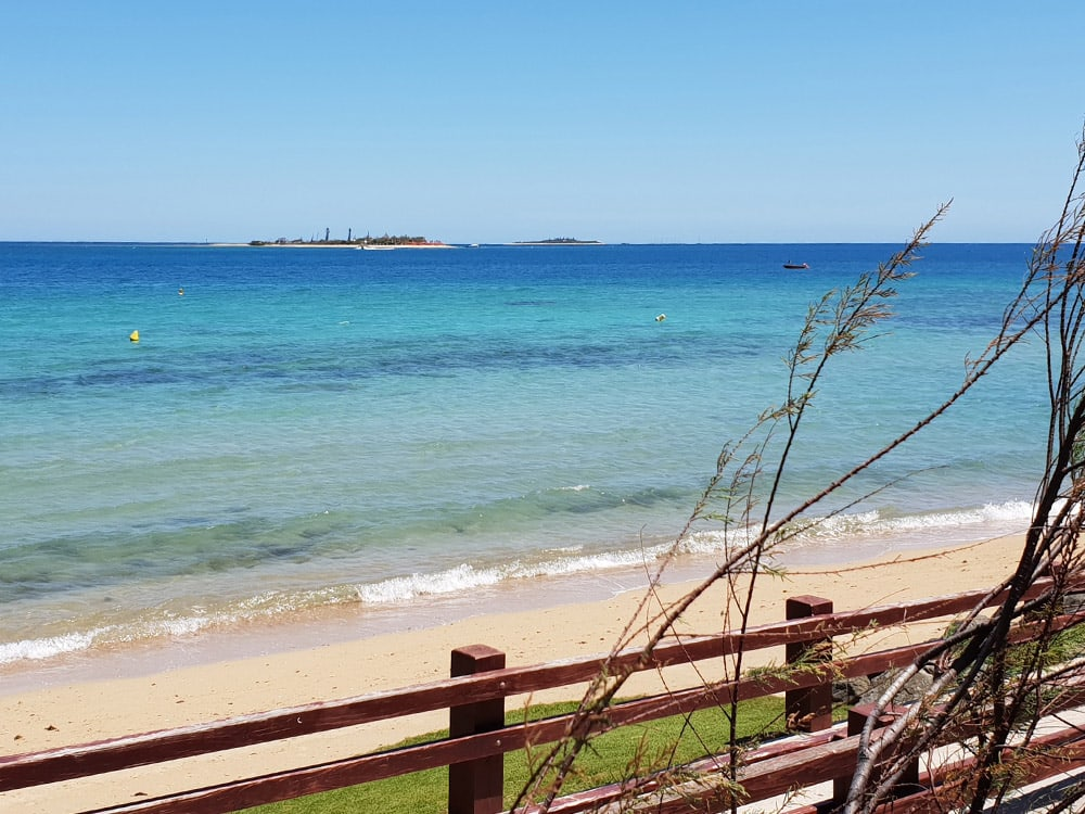 Neukaledonien, Yacht, boat