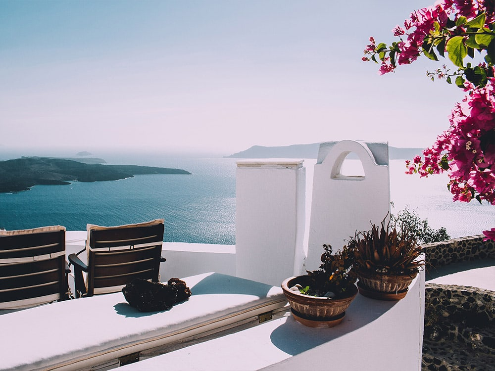 South Aegean, Yacht, Hausboot