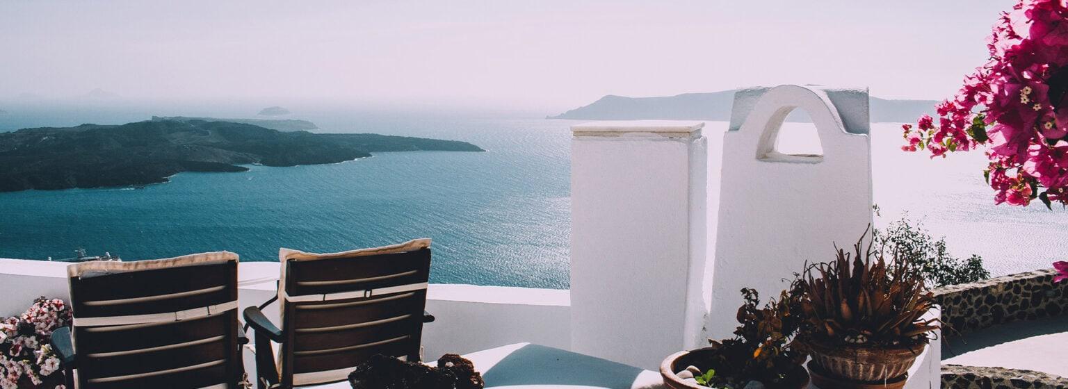 South Aegean, Yacht, yachtcharter