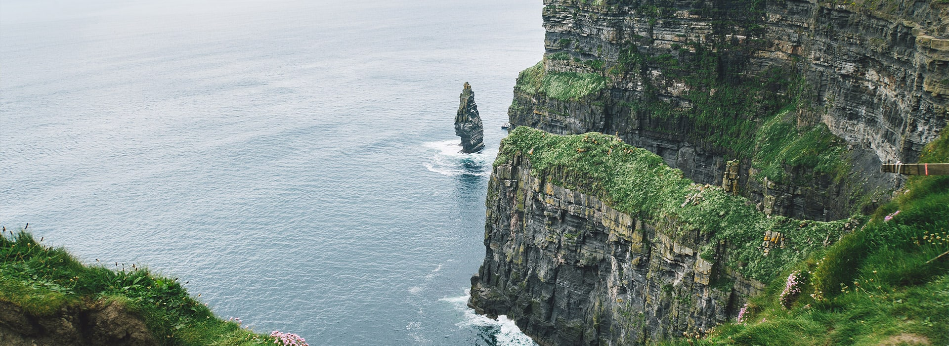 Nord-West-Irland, Boot, Hausboot
