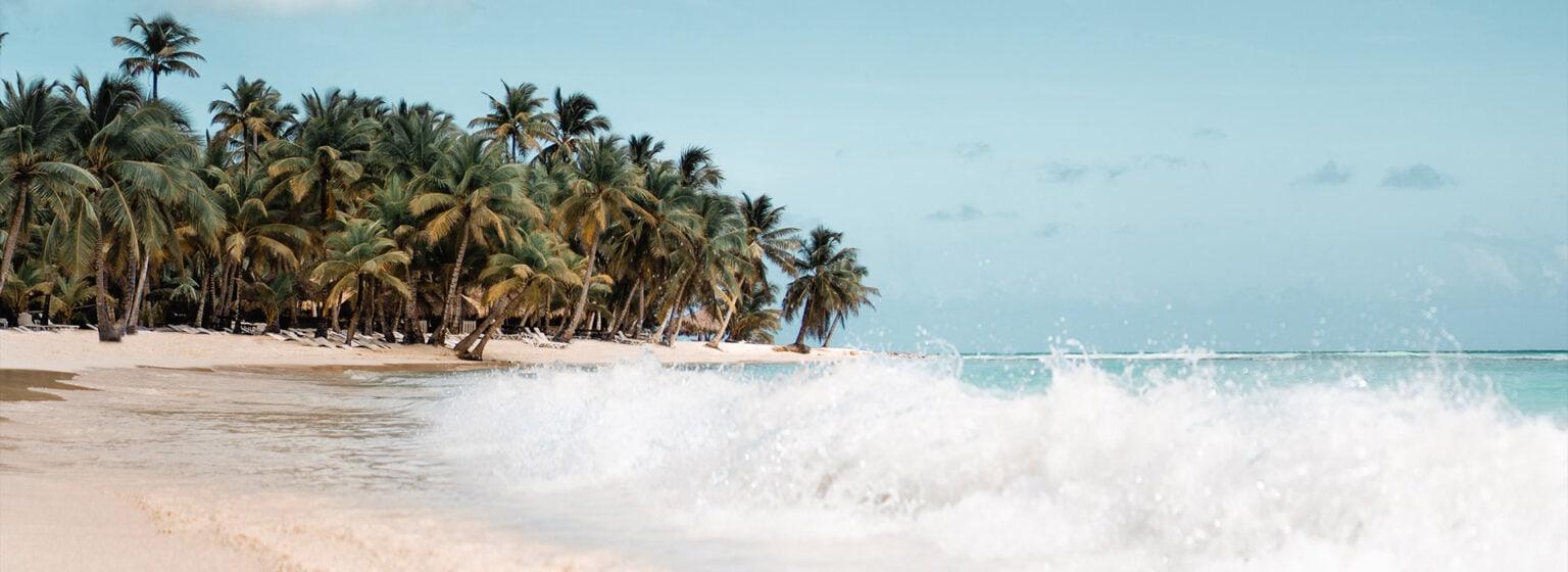 Karibik, Boot, Hausboot