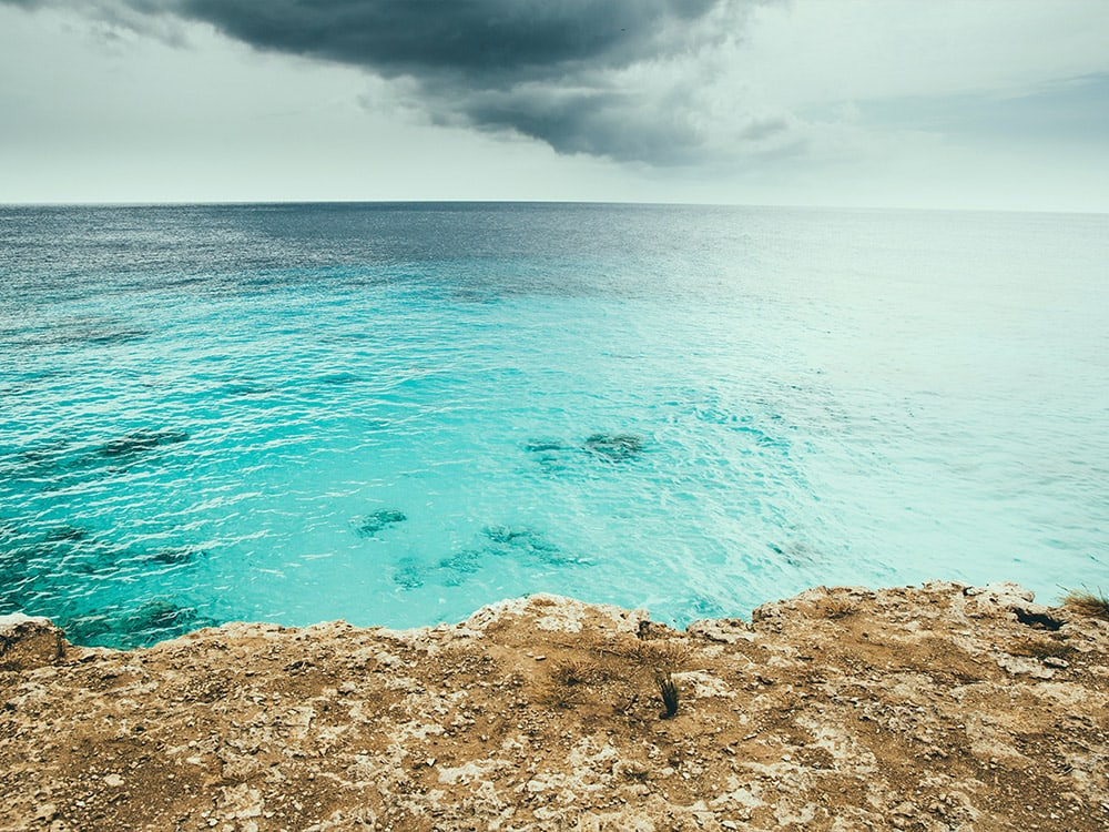 Antigua, Boot, Yacht
