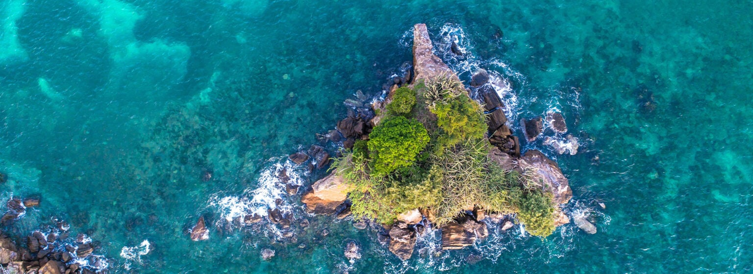 Grenada, Yacht, Hausboot
