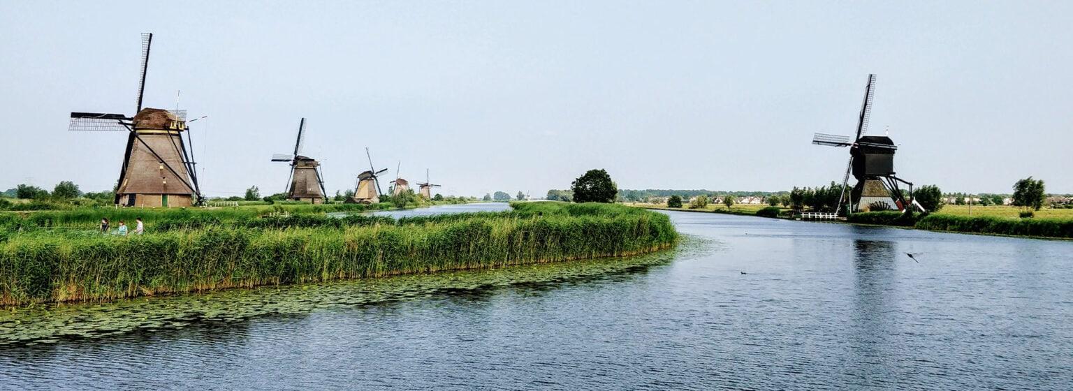 Niederlande, Yacht, Boot