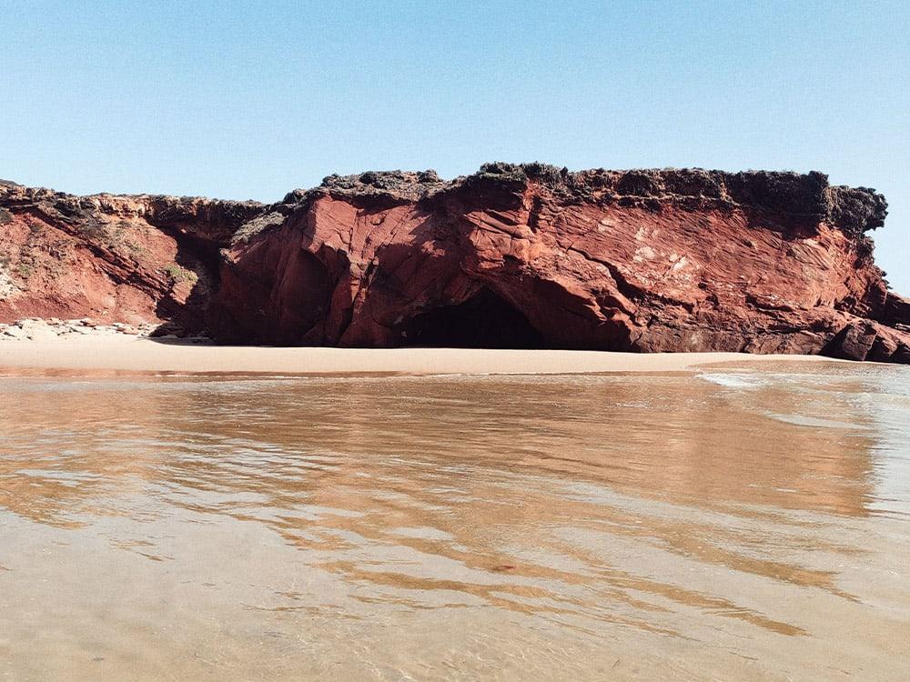 Algarve, Boot, Yacht