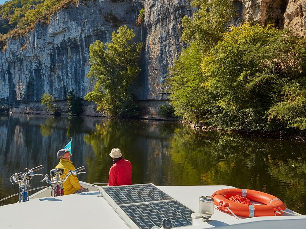 sicherheit an bord, boat, yachtcharter