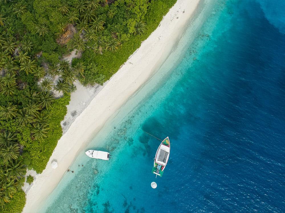 Bahamas, Yacht, boat