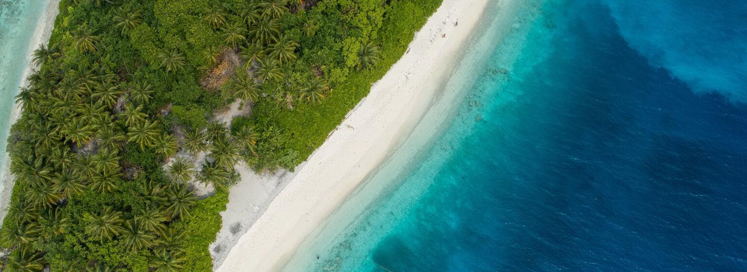 Bahamas, Boot, Hausboot