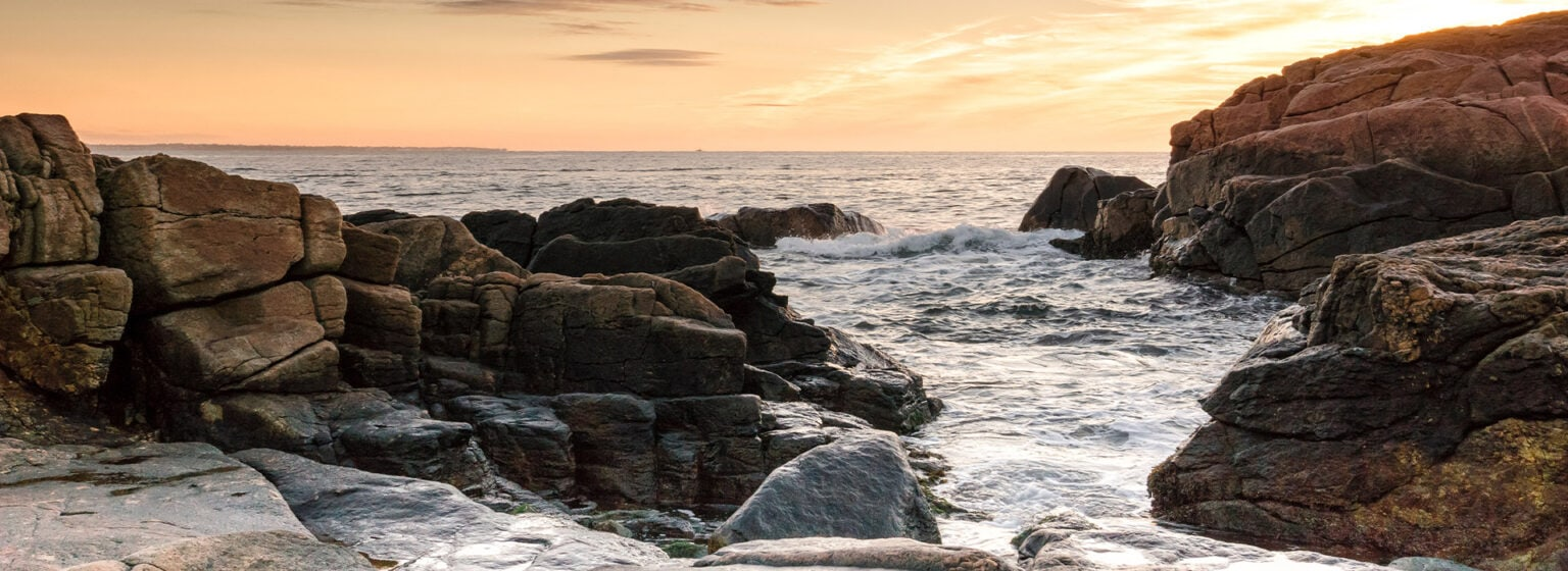 Rhode Island, Yacht, boot